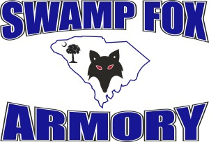 Swamp Fox Armory